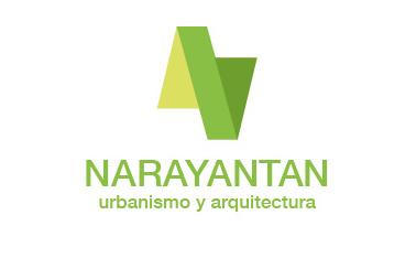 Narayantan
